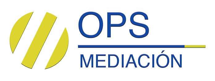 OPS Mediación